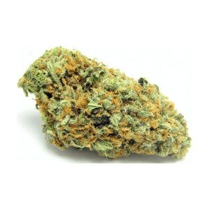 TANGIE – California Hemp | justweedbari.it