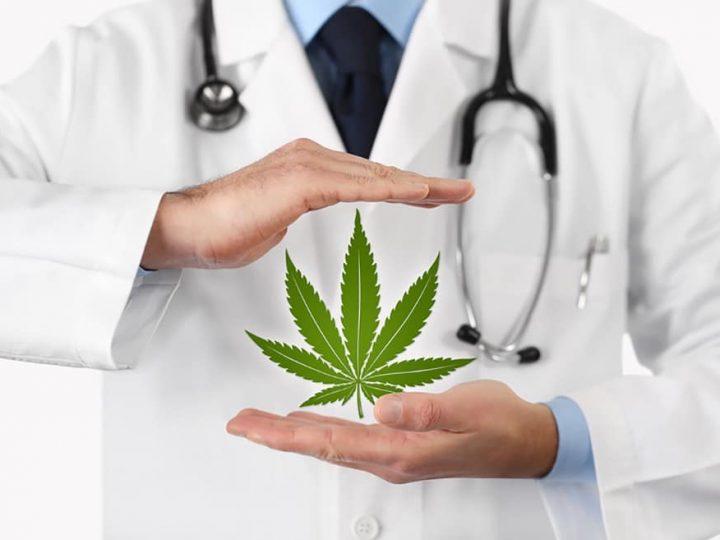 Come assumere cannabis in sicurezza durante la chemioterapia