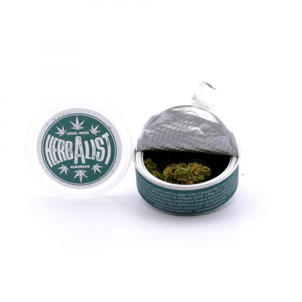herbalist alborosoie weed bear bush botanical collective hemp cbd grow seed vapor head smoke legal weed