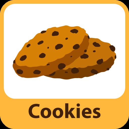 Cookies Cannabis Light Seleziona e Trova le Migliori