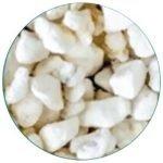 Perlite Idroponica