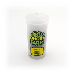 critical-lemon-1-ghost-farm-bear-bush-botanical-collective