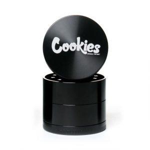 4-piece-medium-black-shredder-cookies-bearbush