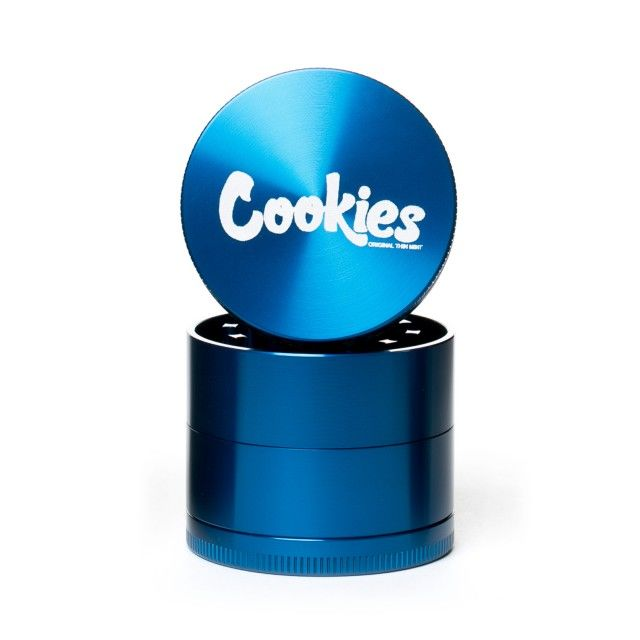 4-piece-medium-blue-shredder-cookies_BEARBUSH