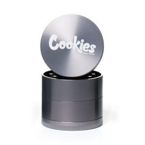 4-piece-medium-grey-shredder-cookies-BEARBUSH