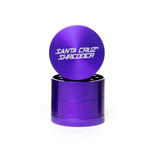 4-piece-medium-purple-shredder-bearbush-1