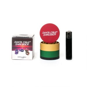 4-piece-medium-rasta-matte-shredder_BEARBUSH-1