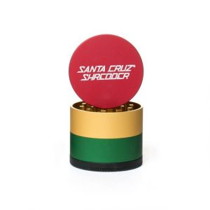 4-piece-medium-rasta-matte-shredder_BEARBUSH