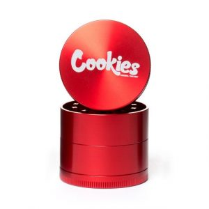 4-piece-medium-red-shredder-cookies-BEARBUSH