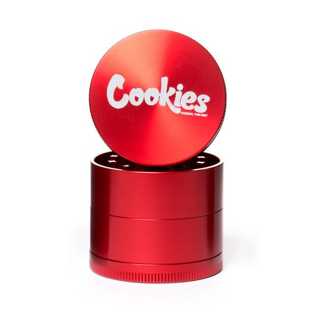 4-piece-medium-red-shredder-cookies-BEARBUSH