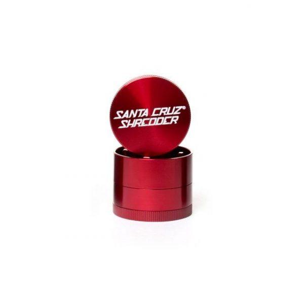 4-piece-small-red-shredder-BEARBUSH