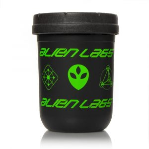 alien-labs-green-re-stash-jar-green-bear-bush