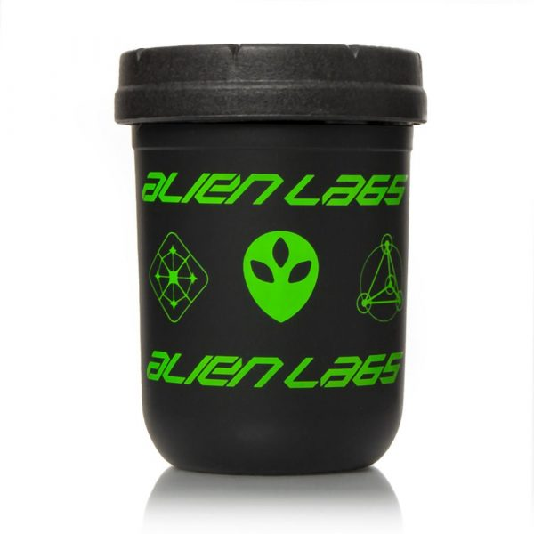 alien-labs-green-re-stash-jar-green-bear-bush