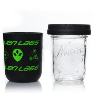 alien-labs-green-re-stash-jar-green-bear-bush-1