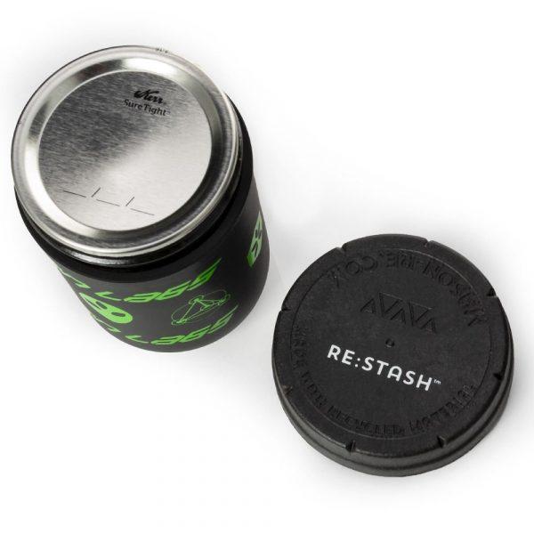 alien-labs-green-re-stash-jar-green-bear-bush-2