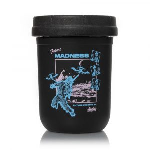 alien-life--re-stash-jars-madness-back-bear-bush