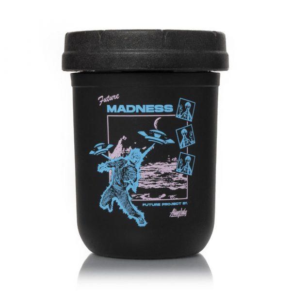 alien-life--re-stash-jars-madness-back-bear-bush