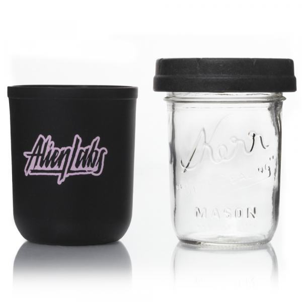 alien-life-re-stash-jars-madness-back-bear-bush-1
