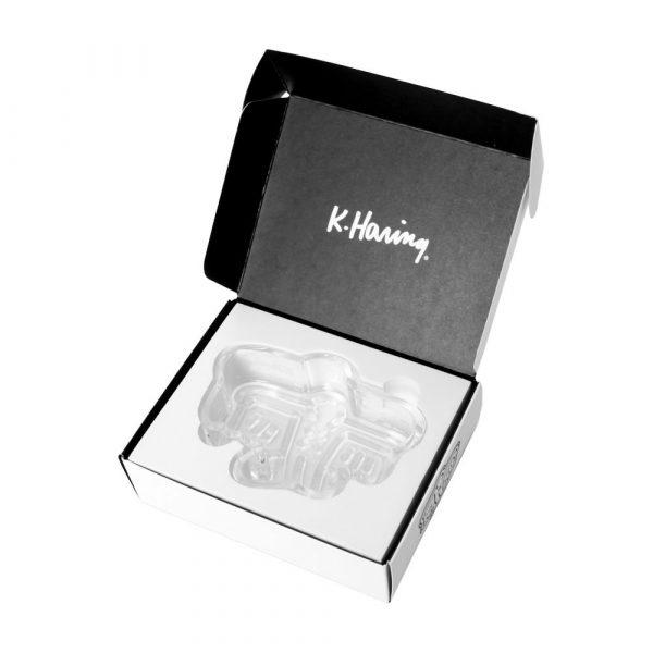 ashtray-catchall-plato-keith-haring-bearbush-3