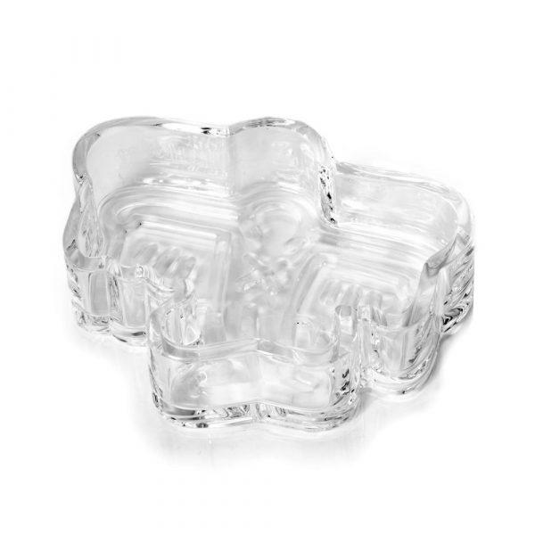 ashtray-catchall-plato-keith-haring-bearbush-2