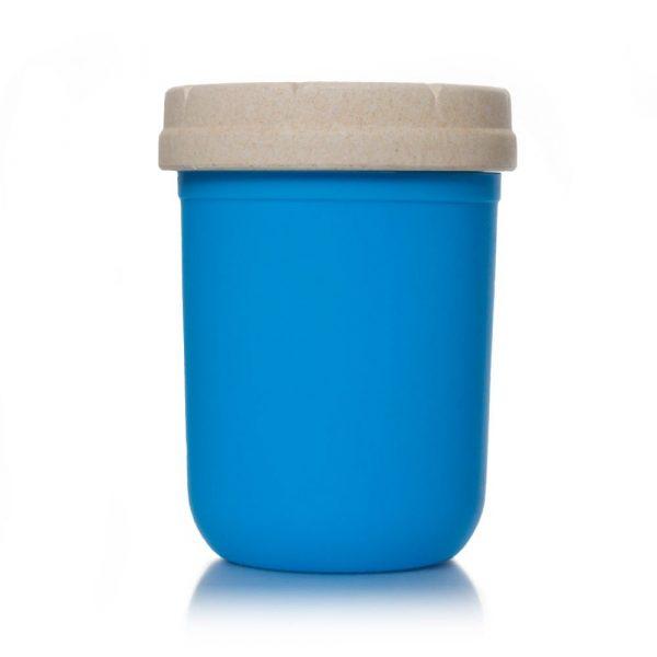 blue-white-cookie-re-stash-jar-bear-bush-4