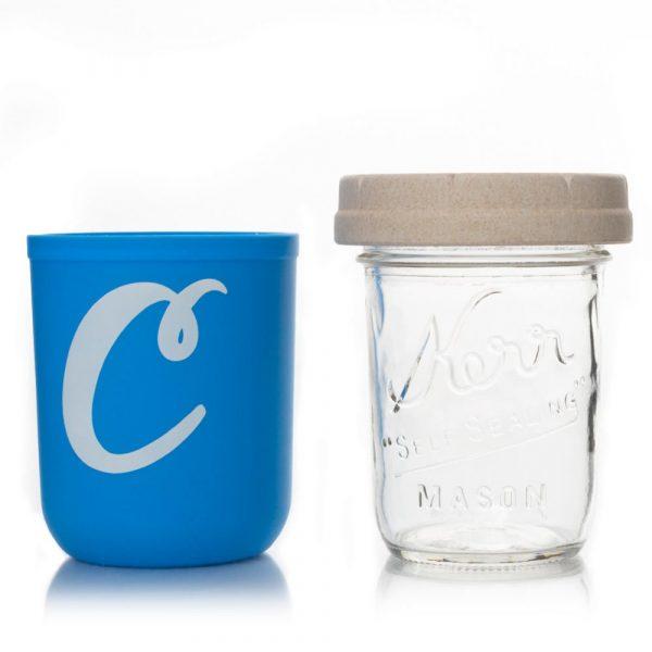 blue-white-cookie-re-stash-jar-bear-bush-1