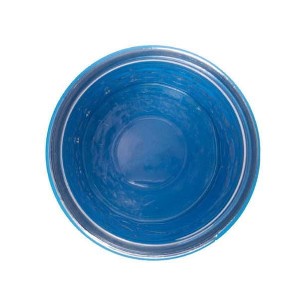 blue-white-small-re-stash-jar-bear-bush-3