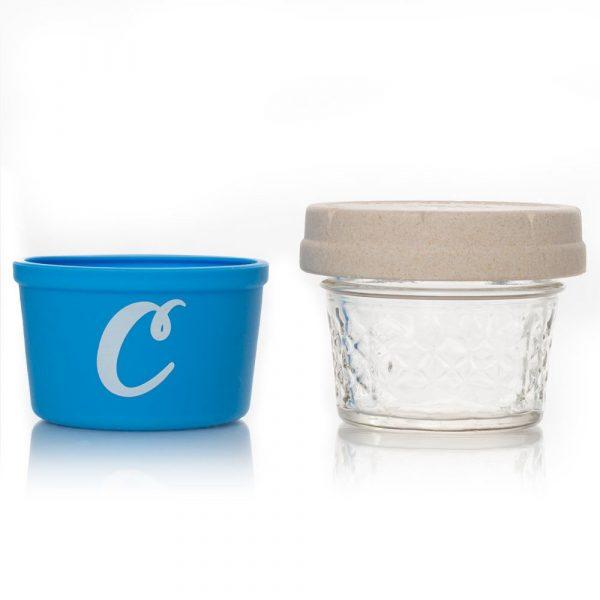 blue-white-small-re-stash-jar-bear-bush-1