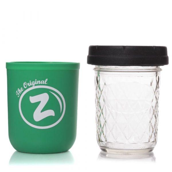green-zkittlez-re-stash-4-bearbush