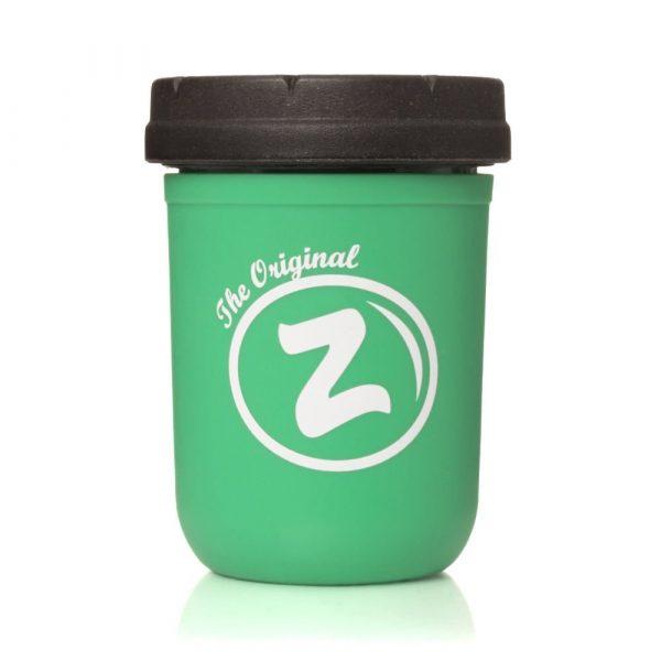 green-zkittlez-re-stash-bear-bush