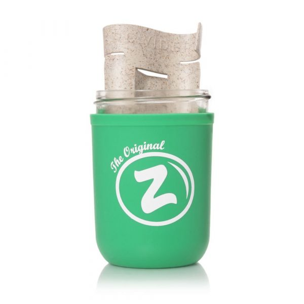 green-zkittlez-re-stash-1-bearbush