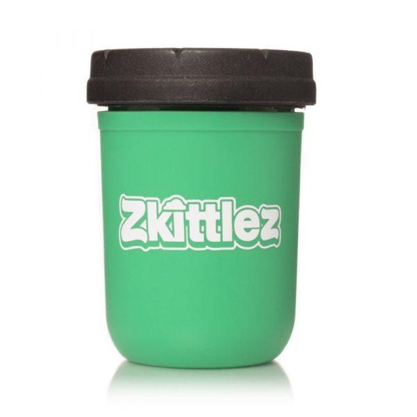 green-zkittlez-re-stash-bearbush