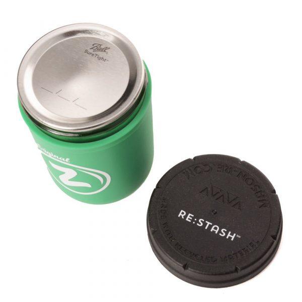green-zkittlez-re-stash-3-bearbush