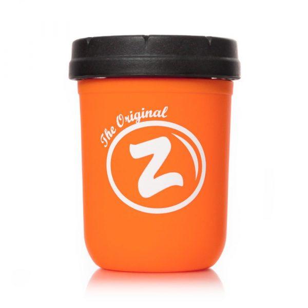 orange-zkittlez-re-stash-jar-bear-bush-5