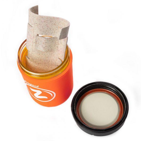 orange-zkittlez-re-stash-jar-bear-bush-3