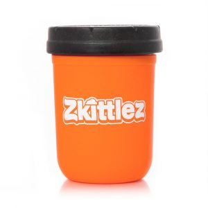 orange-zkittlez-re-stash-jar-bear-bush