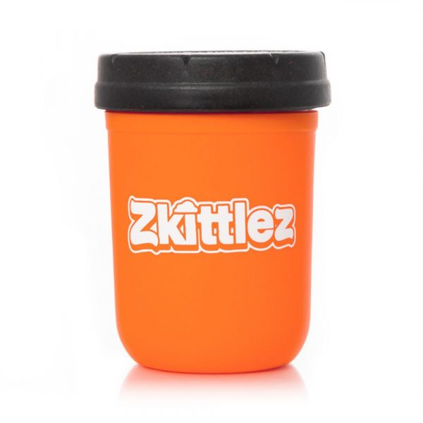 orange-zkittlez-re-stash-jar-bear-bush