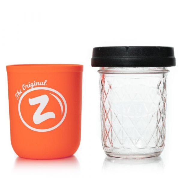 orange-zkittlez-re-stash-jar-bear-bush-1