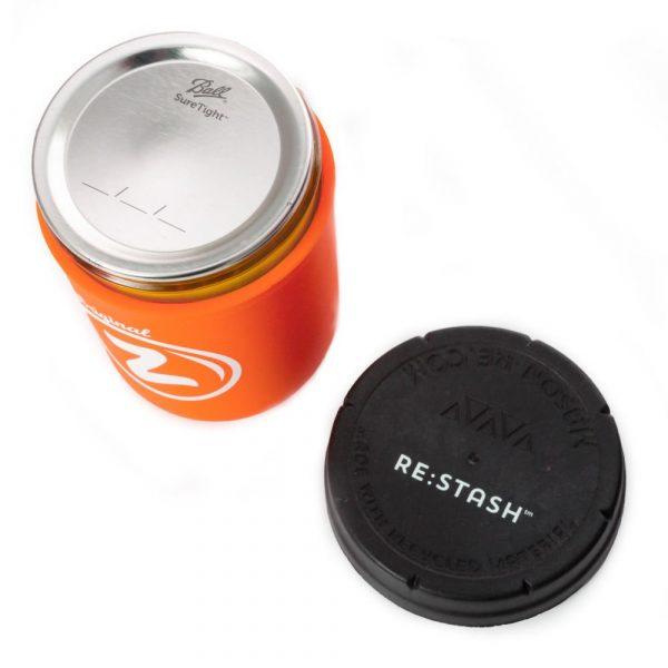 orange-zkittlez-re-stash-jar-bear-bush-2