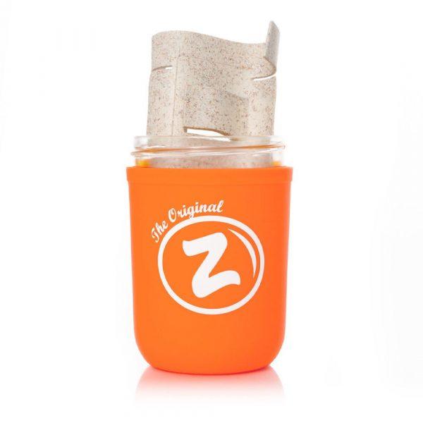 orange-zkittlez-re-stash-jar-bear-bush-4