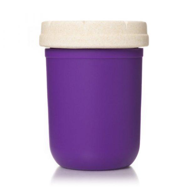 purple-white-runtz-re-stash-jar-bear-bush-4