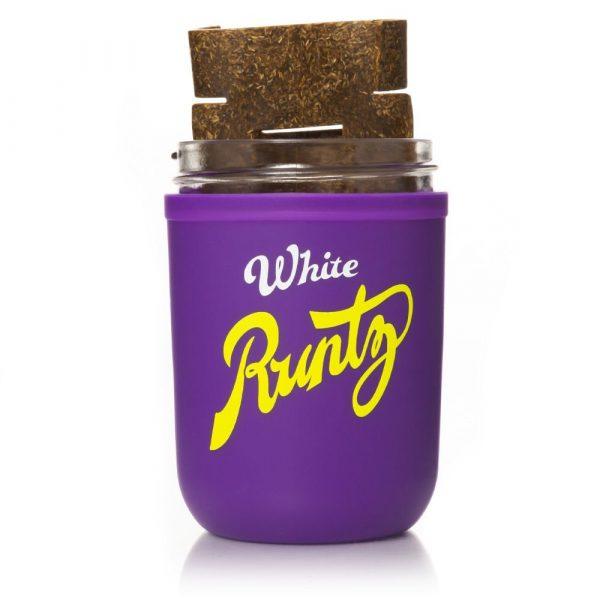 purple-white-runtz-re-stash-jar-bear-bush-1