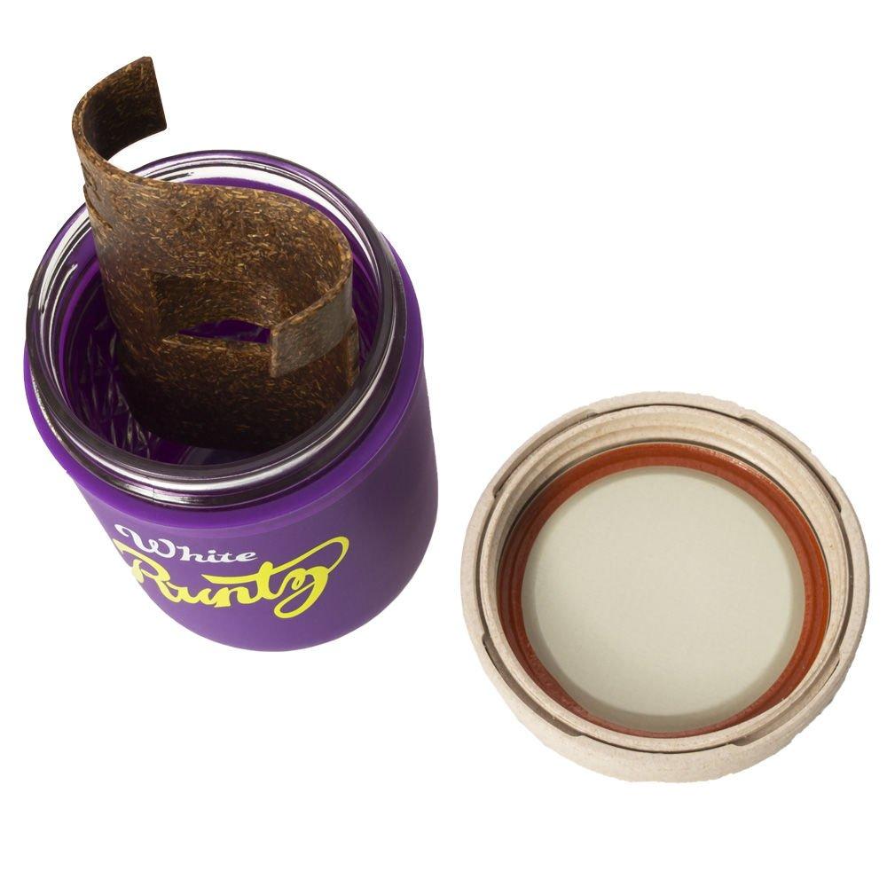 purple-white-runtz-re-stash-jar-bear-bush-2