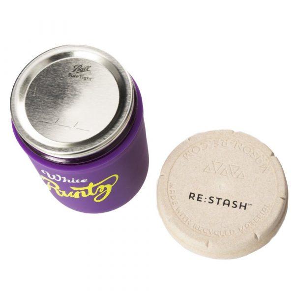 purple-white-runtz-re-stash-jar-bear-bush-3