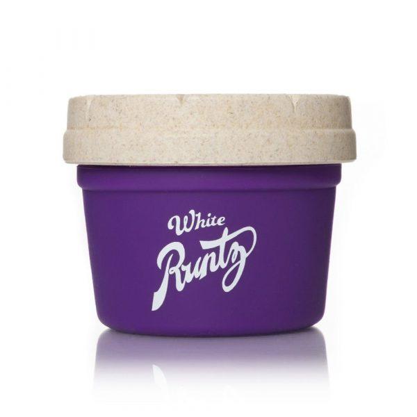 purple-white-runtz-re-stash-jars-bear-bush