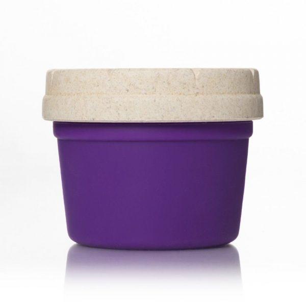 purple-white-runtz-re-stash-jars-bear-bush-4