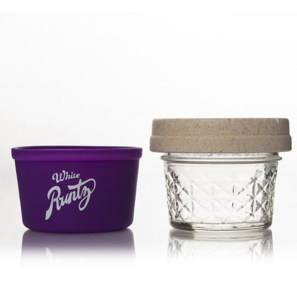 purple-white-runtz-re-stash-jars-bear-bush-1