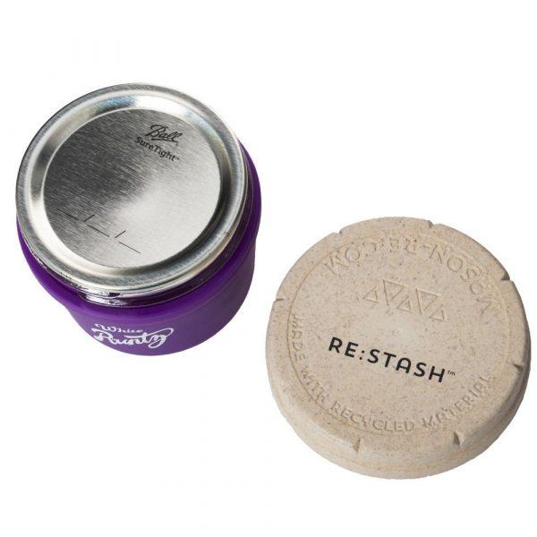 purple-white-runtz-re-stash-jars-bear-bush-2