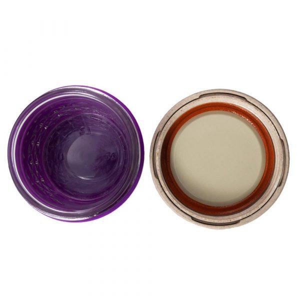 purple-white-runtz-re-stash-jars-bear-bush-3