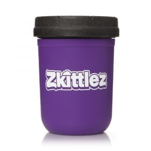 purple-zkittlez-re-stash-jar-bear-bush